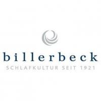 billerbeck.