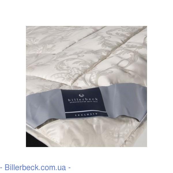 Пуховое одеяло EXCELSIOR MONO 106 (Billerbeck Германия) - 2