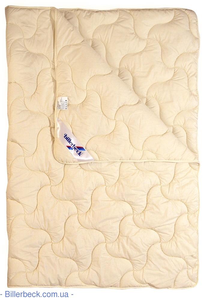 Одеяло Наталия облегченное Billerbeck - 2