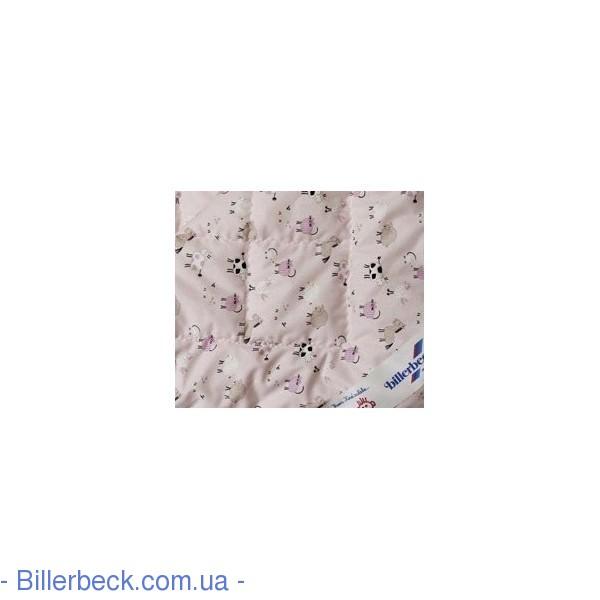 Подушка Лора 40х60 Биллербек - 1