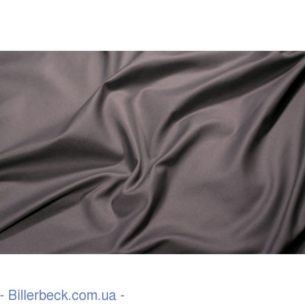 Полуторный евро комплект Абстракция цветы (Биллербек) - 2