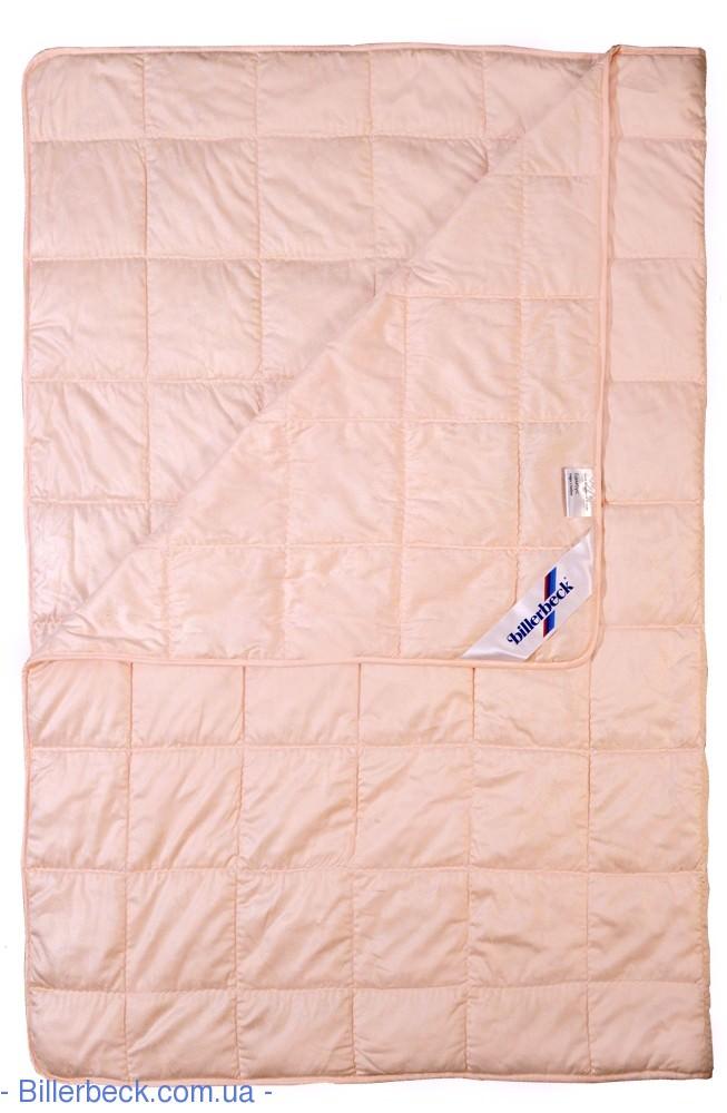 Одеяло бамбуковое Бамбус Billerbeck легкое - 2