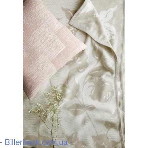 Плед Soft Impression Soft Roses 150х200 (Германия) - 2