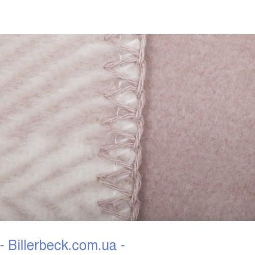 Плед Soft Impression Nuance 150х200 (Германия) - 2