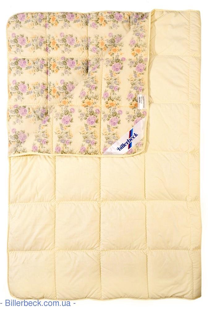 Одеяло облегченное Венеция Billerbeck - 1