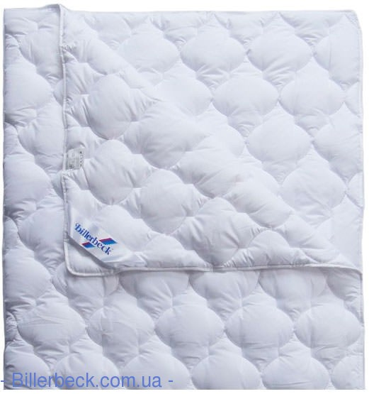 Одеяло Наталия облегченное Billerbeck - 1