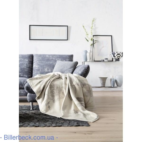 Плед Exquisite Cotton Danae 150х200 (Германия) - 2