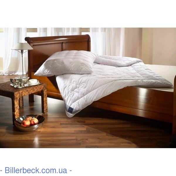 Антиаллергенное одеяло 124 CONCERTO UNO (Billerbeck Германия) - 2