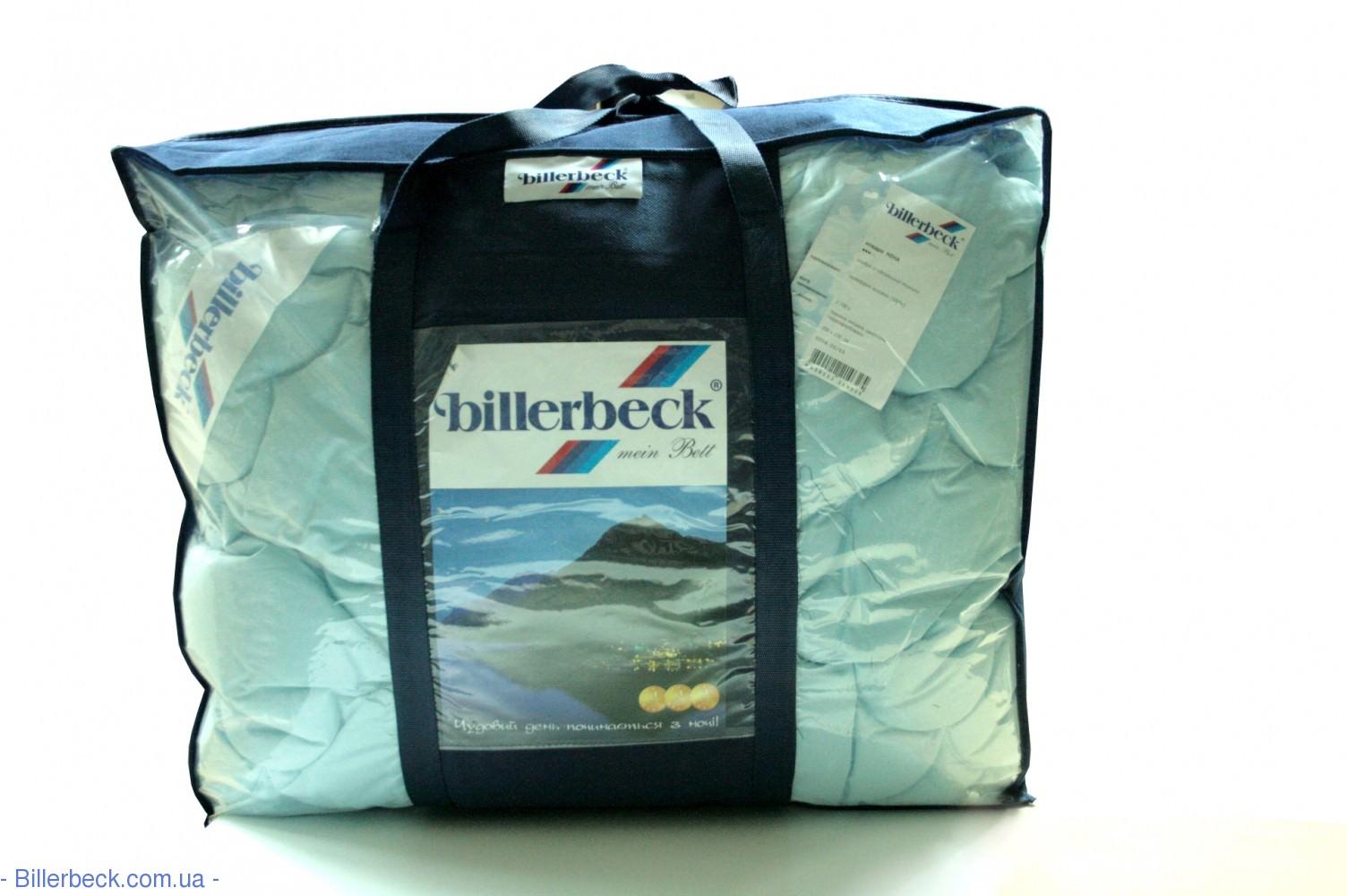 Одеяло Нина легкое Billerbeck - 4