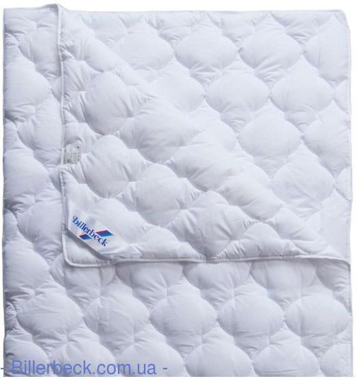 Одеяло Наталия легкое Billerbeck - 3