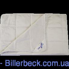 Одеяло Планта ЭКО облегченное Billerbeck - 2