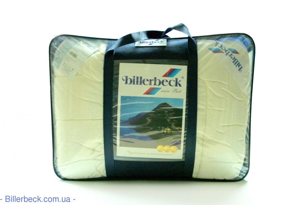 Одеяло Версаль Billerbeck - 3