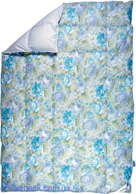 Одеяло Виктория Billerbeck кассетное К-2 - 1