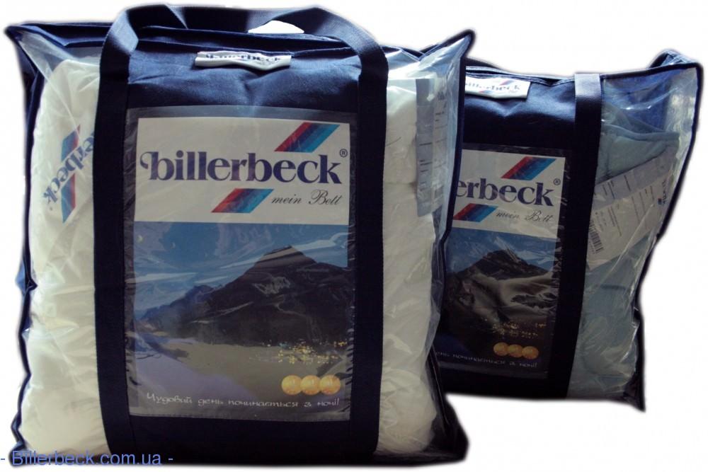 Детское одеяло Нина облегченное Billerbeck - 1
