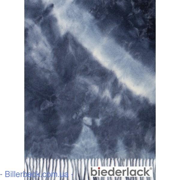 Плед Denim Batik 130х170 (Германия) - 1