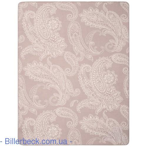 Плед Soft Impression Reserved 150х200 (Германия) - 1