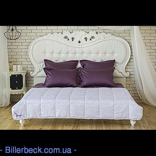 Одеяло Планта ЭКО облегченное Billerbeck - 1