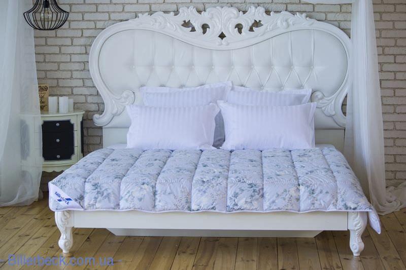 Одеяло Флоренция облегченное Billerbeck - 2