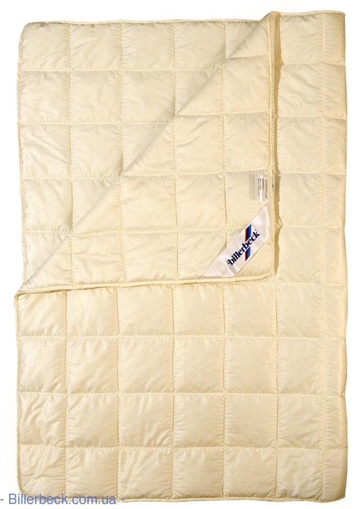 Одеяло бамбуковое Бамбус Billerbeck легкое - 1