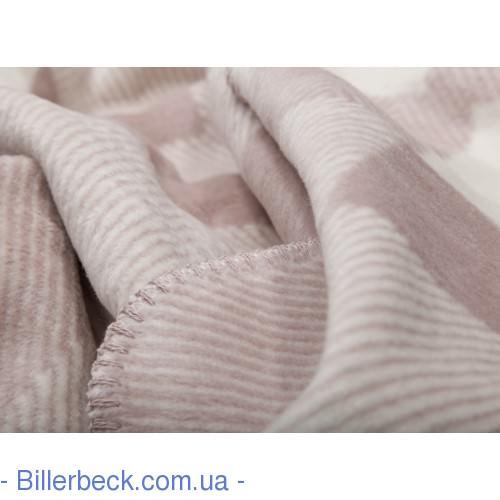 Плед Soft Impression Nuance 150х200 (Германия) - 1