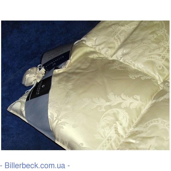 Пуховое одеяло EXCELSIOR MONO 106 (Billerbeck Германия) - 3