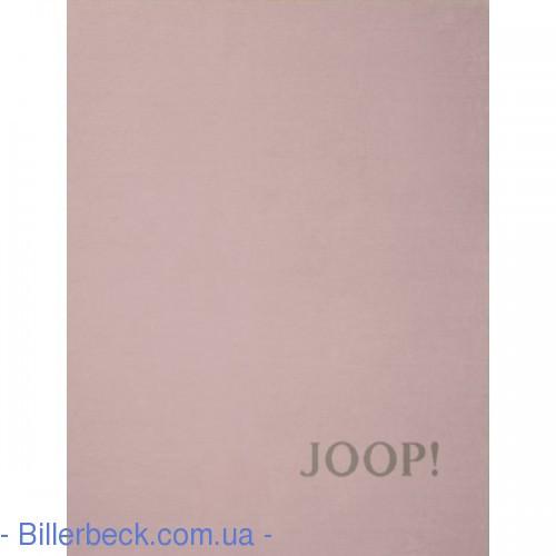 Плед JOOP! UDF LOTUS-TAUPE - 2