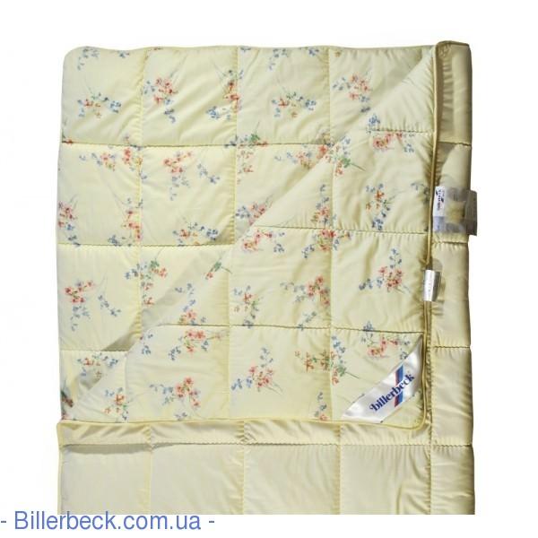 Одеяло Фаворит легкое Billerbeck - 1