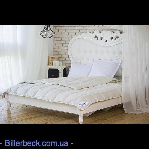 Одеяло Планта Billerbeck - 2