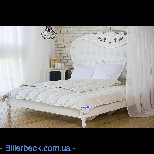 Одеяло Планта легкое Billerbeck - 2