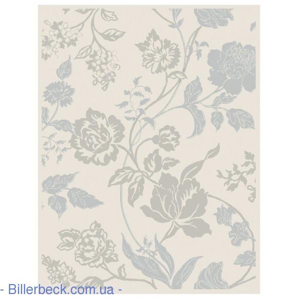 Плед Exquisite Cotton Danae 150х200 (Германия) - 1