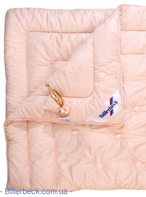 Одеяло Версаль Billerbeck - 2