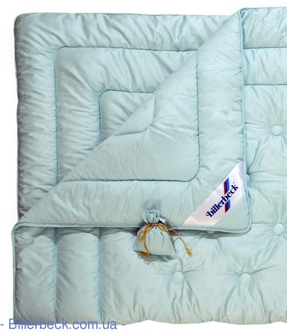 Одеяло Версаль Billerbeck - 1