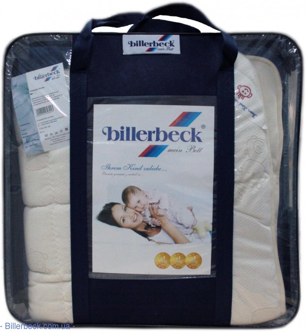 Детское одеяло Сказка облегчённое Billerbeck - 1