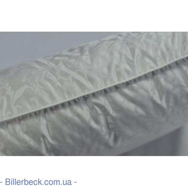Подушка Виола Модал - Жаккард Billerbeck - 1