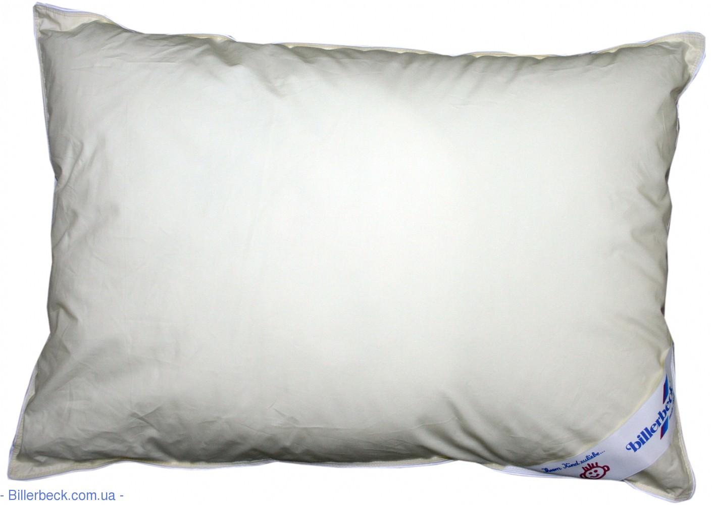 Подушка Элина (детская) Биллербек - 1