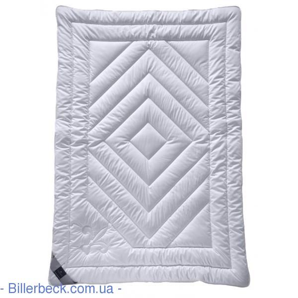 Кашемировое одеяло CONTESSA UNO 143 (Billerbeck Германия) - 1