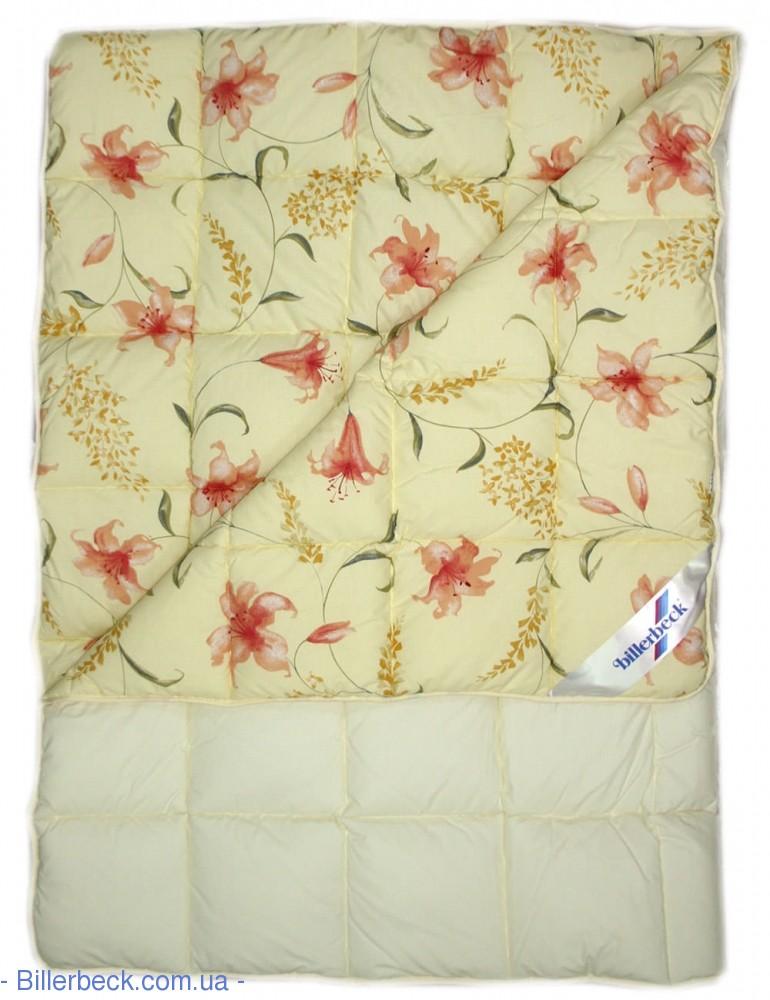 Одеяло Астра облегченное Billerbeck - 1