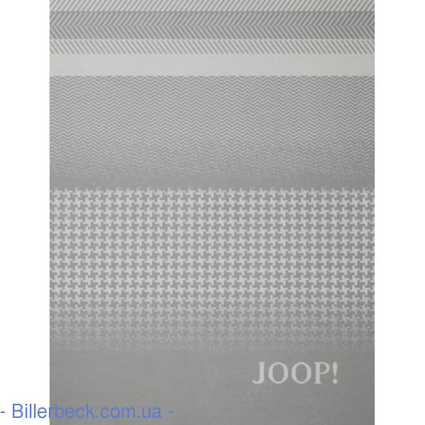 Плед JOOP! PW PATTERN - 2