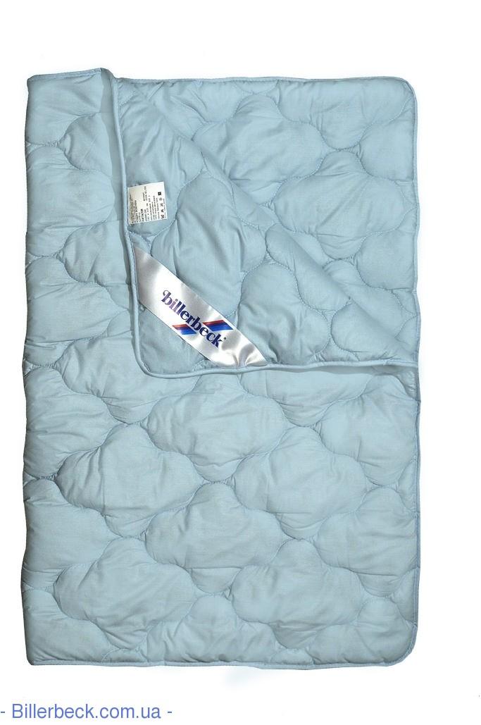Одеяло Наталия легкое Billerbeck - 1