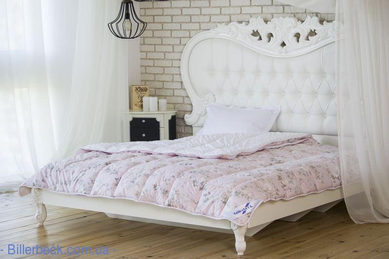 Одеяло Флоренция облегченное Billerbeck - 4