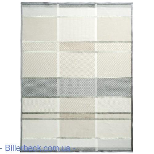 Плед Soft Impression Chalk 150х200 (Германия) - 1