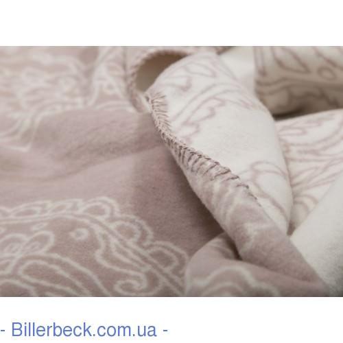 Плед Soft Impression Reserved 150х200 (Германия) - 2