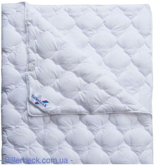 Одеяло Нина облегченное Billerbeck - 1
