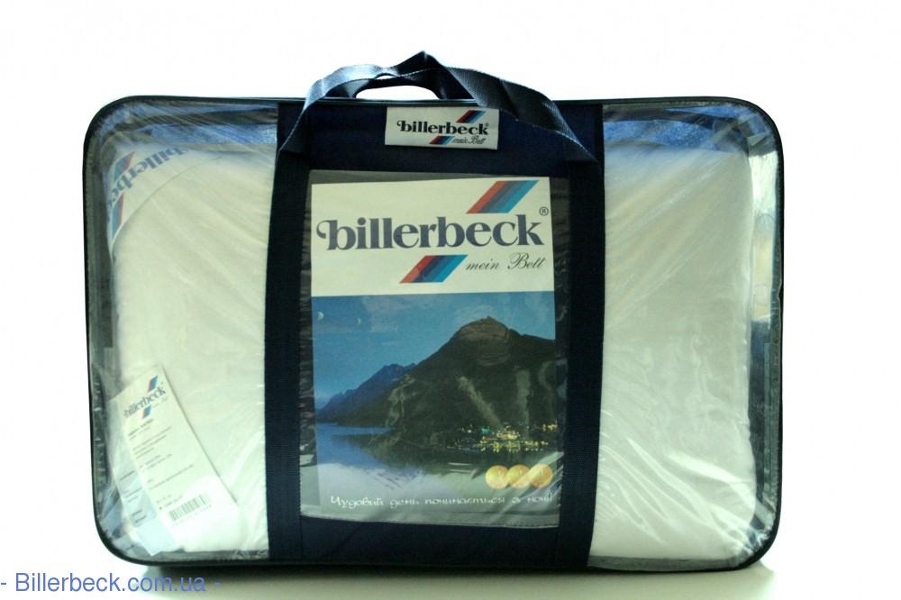 Подушка Виола Биллербек - 1