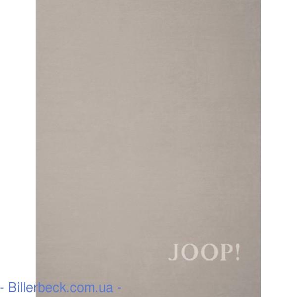 Плед JOOP!UDF SAND-PERGAMENT - 2
