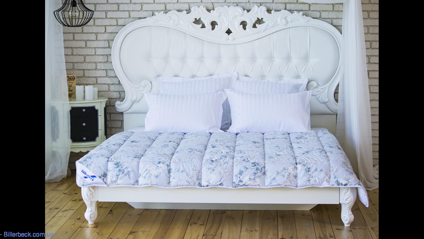 Одеяло Флоренция облегченное Billerbeck - 10