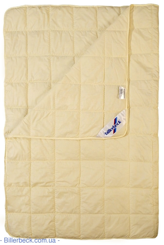 Одеяло Идеал плюс Billerbeck - 1