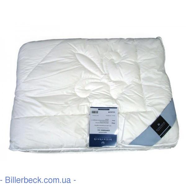 Кашемировое одеяло CONTESSA UNO 143 (Billerbeck Германия) - 2