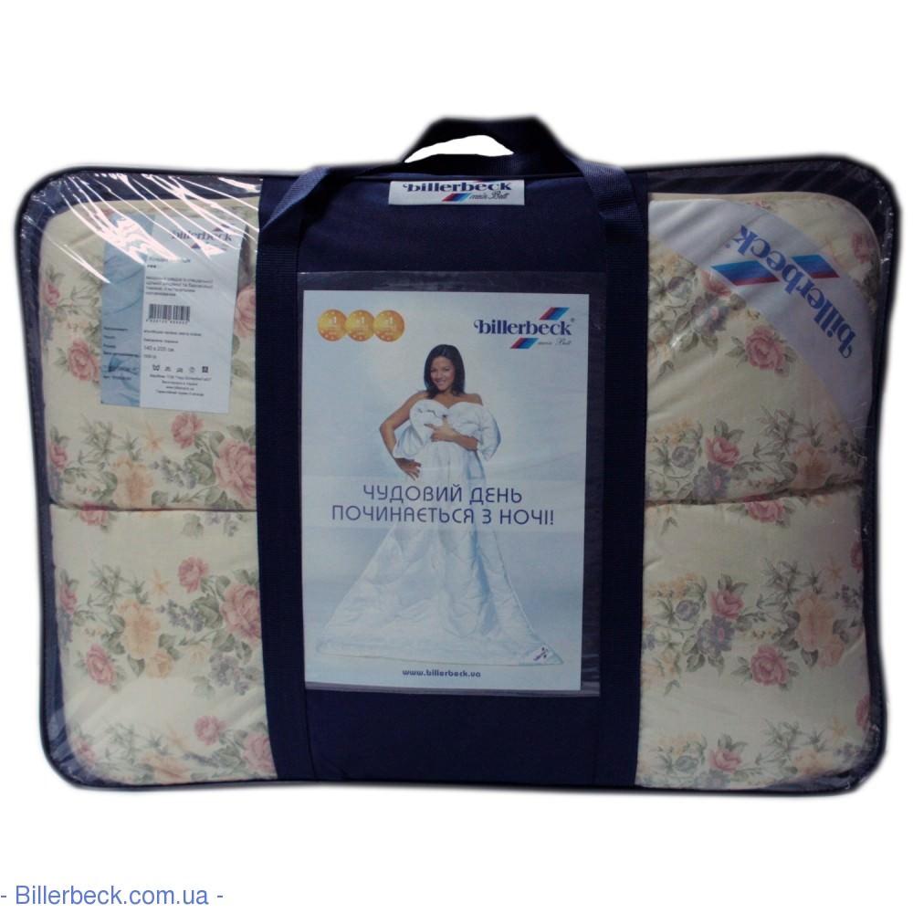Одеяло облегченное Венеция Billerbeck - 2