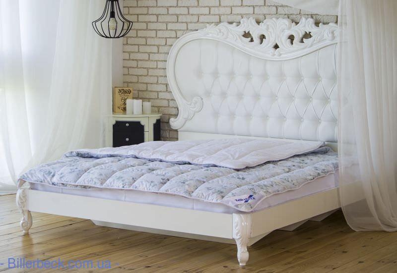 Одеяло Флоренция облегченное Billerbeck - 3